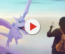 Pokémon GO Semana de la aventura - Guía con los todos los detalles ... - hobbyconsolas.com