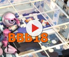 Produção do ''BBB18'' cogita nova Casa de Vidro