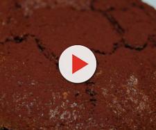 Ricetta Tortina alla Nutella nel microonde | Ricette di ButtaLaPasta - buttalapasta.it