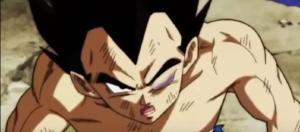 Episode 128 Dragon Ball Super - Image Toei animation via Anikenkai | YouTube