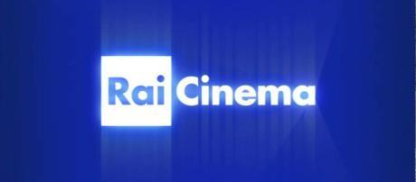 Casting per progetto di collaborazione con RAI Cinema e tanto altro