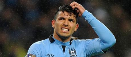 El atacante argentino vive un gran momento pero es muy propenso a lesionarse