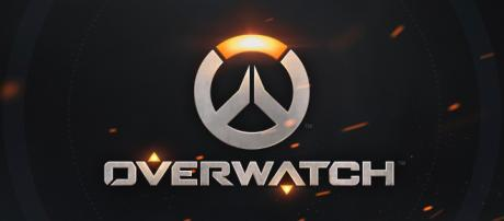 'Overwatch' logo -- scout brixcustoms/Flickr