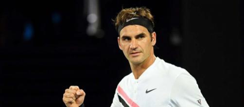 Australian Open: Roger Federer öffnet das Familien-Nähkästchen - Blick - blick.ch