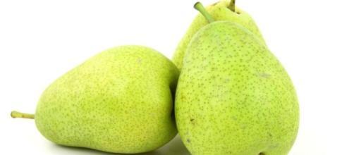 Beneficios de comer peras - Diverticulosis - muyinteresante.es