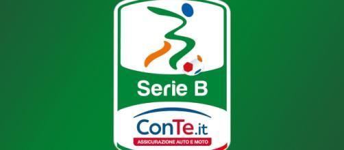 Campionato di serie B: risultati e classifica
