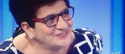 C'è Posta per Te: Francesca cerca 5 suoi ex amanti.