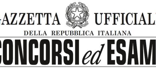 CONCORSI ed ESAMI n. 05 - Giugno 2015/03 - Punto di Diritto - avvocatoamilcaremancusi.com