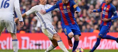 Cristiano Ronaldo podría ser el mejor del mundo si eliminan a sus rivales