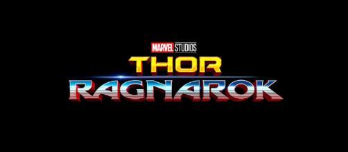 Cuando conocimos al Gran Maestro en Thor: Ragnarok en noviembre pasado