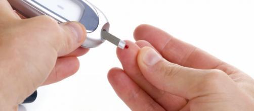 Diabete di tipo 1: ecco le fake news che circolano sul web da conoscere