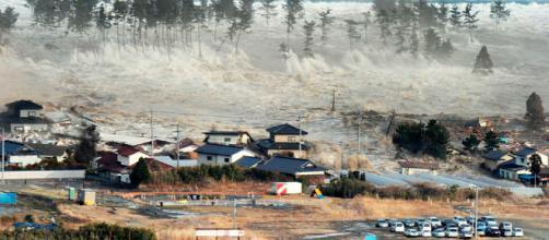 El mundo tiembla por el terremoto más grande en la historia de ... - blogspot.com