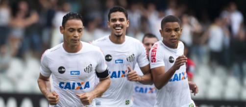 El Santos FC busca reivindicarse en el clásico