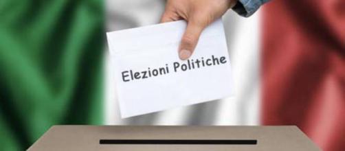 Elezioni politiche 2018: tutti i sondaggi del 16 febbraio