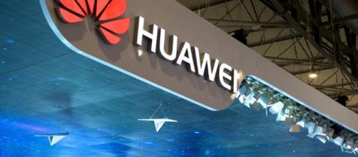Enel, Wind, Tre. Ecco come i cinesi Zte e Huawei costruiranno le ... - formiche.net