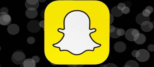 Facebook está perdiendo a Snapchat entre los adolescentes