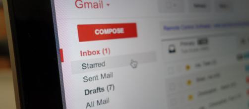Gmail : Google va ajouter des extensions