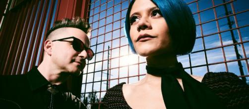Halo Circus busca expandir su legado musical.