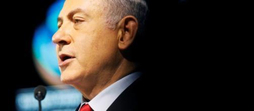 Israel Police Wants Netanyahu Indicted on Corruption - The Atlantic - theatlantic.com