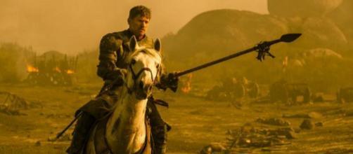 Juego de Tronos: ¡De arrogante Matarreyes a honorable caballero!