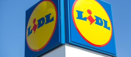 Lidl beats Aldi in discounter turnover battle | RetailDetail - retaildetail.eu