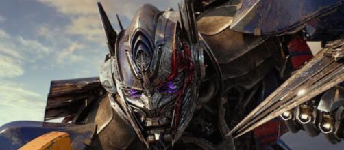 Los Transformers ya eran una propiedad intelectual valiosa durante varias décadas