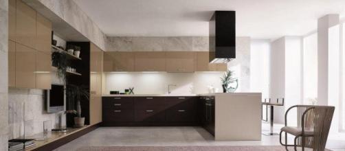 Materiales para cocinas (I): laminados, resistentes y económicos ... - cocinasconestilo.net
