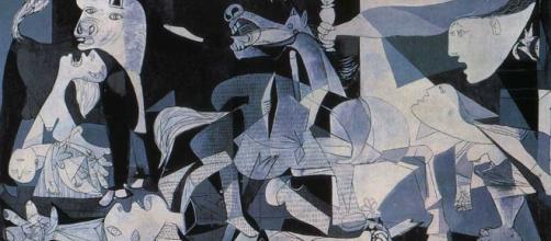 OBRAS | Pablo Picasso - wordpress.com
