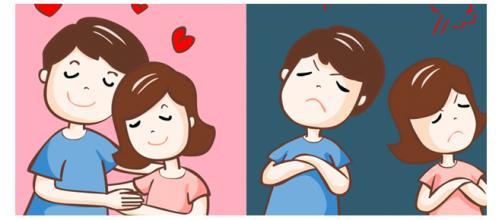 Observe esses sinais e descubra se quem está com você o ama de verdade