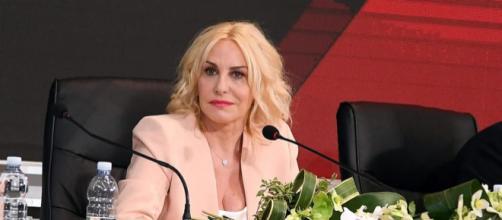 Sanremo Young ascolti tv 16 febbraio