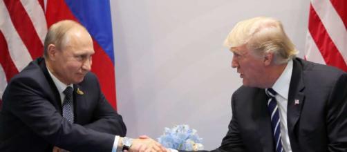 Siria y la intromisión rusa en las elecciones: lo que dejó el cara ... - laopinion.com