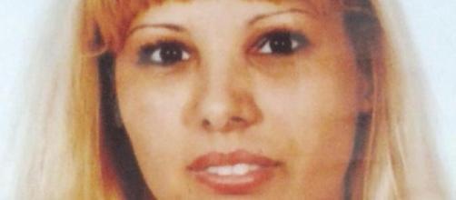 Svolta nel caso di 'Dea', la badante albanese di 41 anni uccisa e gettata nel Po: arrestato Franco Vignati, l'amante di 64 anni