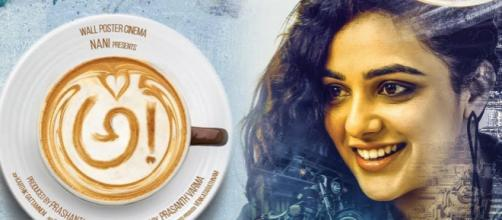 Telugu movie review: Kajal Aggarwal and Nithya Menen are brilliant (Image via: Telugufilms/Youtube)
