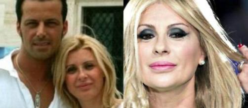 Tina Cipollari tronista a Uomini e Donne