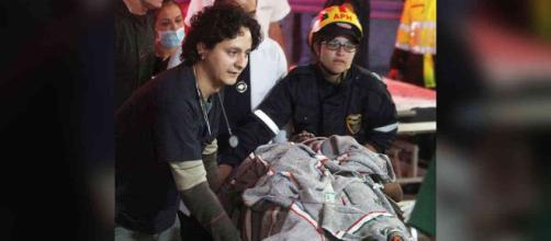 Un accidente de avion en Irán deja 66 muertos - prensabolivariana.com