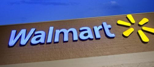 Walmart incrementa sueldos de sus trabajadores por reforma fiscal ... - uchile.cl