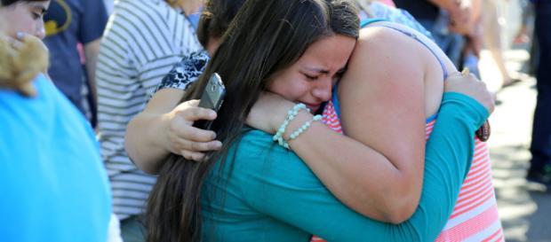 10 muertos en un tiroteo en un instituto técnico de Oregon | CNN - cnn.com