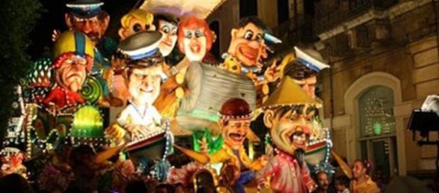 Carnevale Savianese 2018. Record di presenze