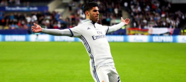 El Real Madrid blindó con un nuevo contrato a su futura estrella