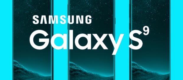 El Samsung Galaxy S9 se presentará en febrero - codigoespagueti.com