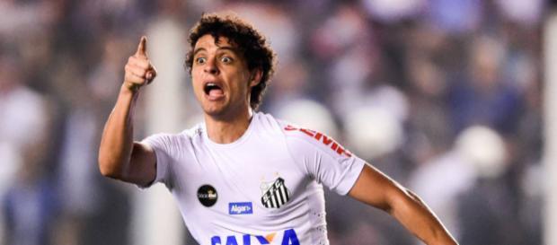 El Santos buscaría nuevas incorporaciones a su plantilla