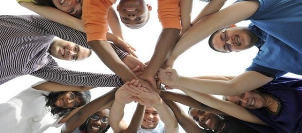 La justicia social y el amor por la humanidad