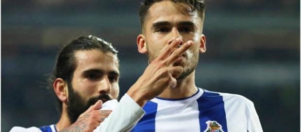 Liga Portugal - MARCA Claro México - marca.com
