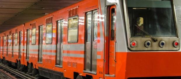 Metro pide más recursos para atender demandas