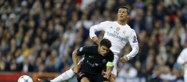 Real-PSG : pourquoi le match n'est pas diffusé sur Canal+ mais sur ... - rtl.fr