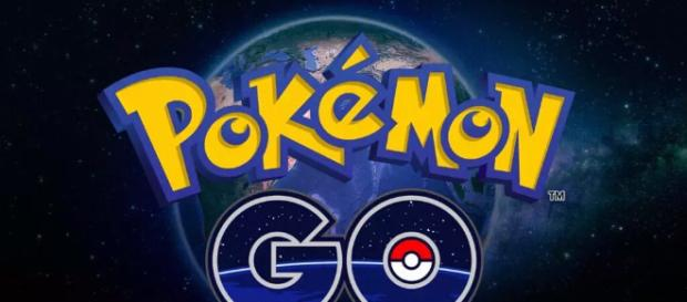 Todas las filtraciones de la beta de Pokémon GO