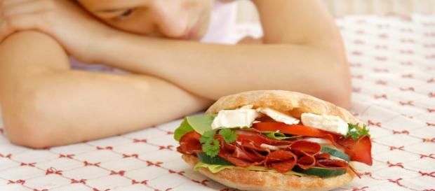Wie kann ich abnehmen?: Sieben Tricks für eine erfolgreiche Diät ... - focus.de
