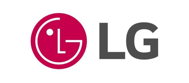 LG 'Judy', cosa si sa del nuovo smartphone top di gamma successore del G6?