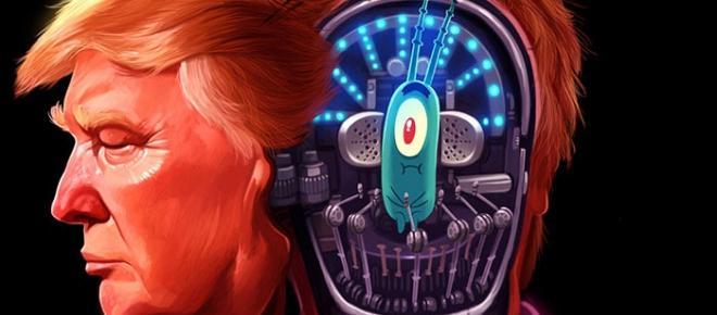 Il gioco al rialzo della propaganda e l'effetto sul nostro cervello