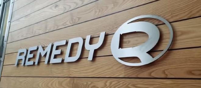 Un nuevo título de Remedy se espera para el 2019